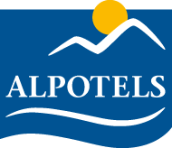 Alpotels