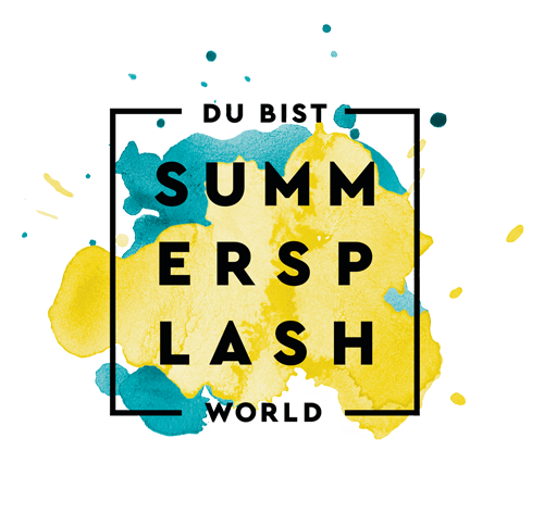 Summersplash